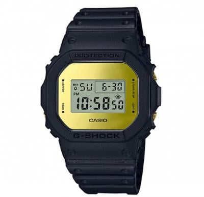 Casio G-shock Digital Watch , DW-5600BBMB-1DR