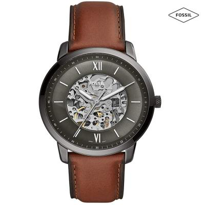 Fossil SP/ME3161 Analog Watch For Men