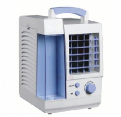 Olsenmark Remote Control Air Cooler - OMAC1718
