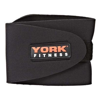 York Fitness Wrist Support, 60260