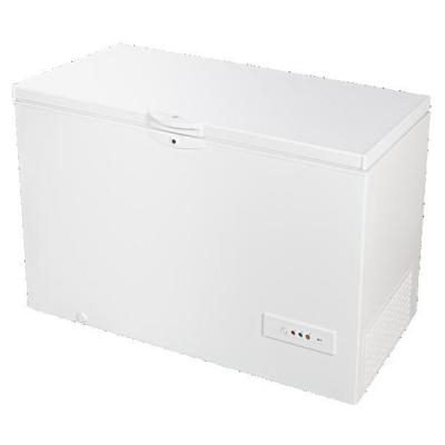 Indesit Chest Freezer 311 Litres OS420HTEX