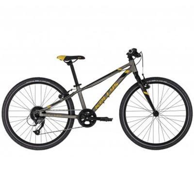 Kellys Kiter 90 Bicycle , 24 inch