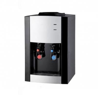Geepas GWD8356 Hot & Cold water dispenser