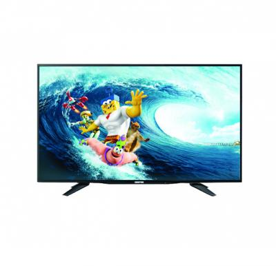 Geepas 40 INCH - GLED4050EHD Full High Definition LED TV