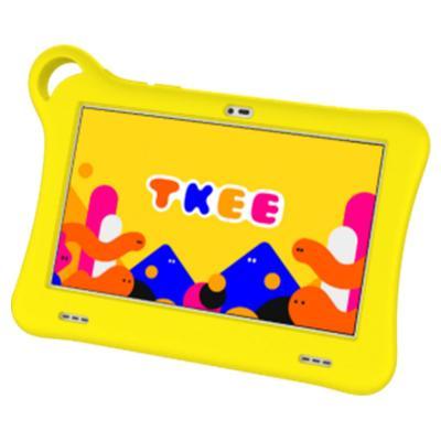 Alcatel TKEE 8052 7 inch Wifi 16 GB, Yellow
