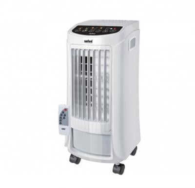 Sanford Portable Air Cooler SF8108PAC BS