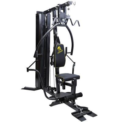 Ta Sports HG1094GB Multifunction Home Gym