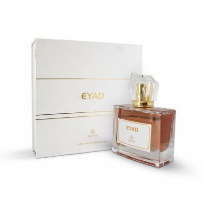 Ruky EYAD Perfume, 100ml