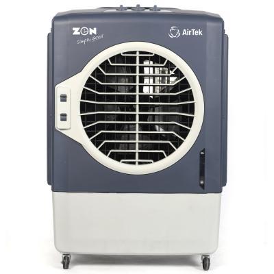 ZEN Air Cooler 52Liter ZAT602PM