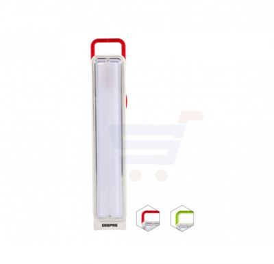 Geepas Rechargeable LED Lantern - GE5710