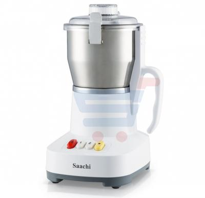 Saachi Coffee Grinder - CG‐4961