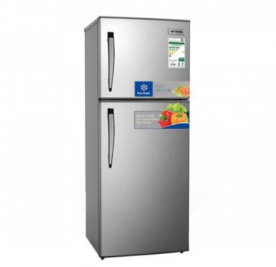 Aftron Refrigerator Double Door 320 Liter Gross Capacity AFR320SSF