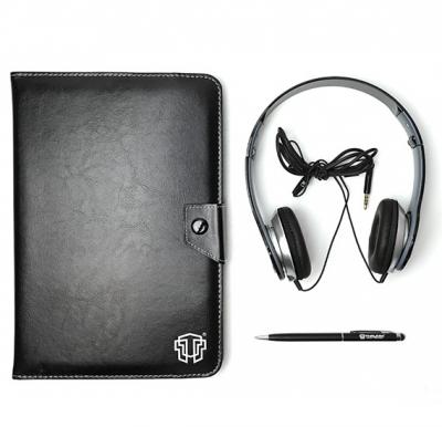 Thrumm Tablet Kit 10 Inch