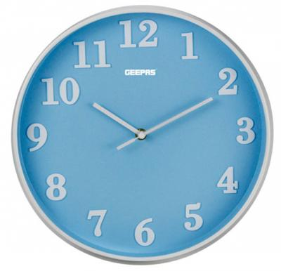 Geepas Wall Clock - GWC26014
