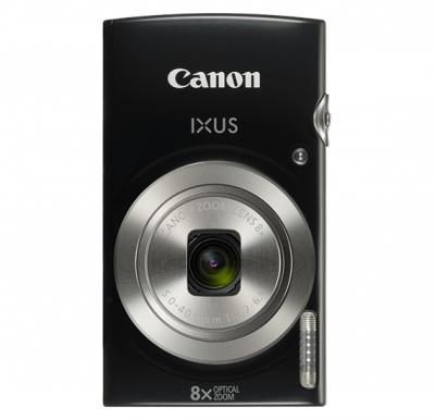 Canon IXUS185 Camera 20mp 2.7