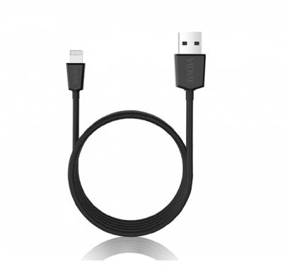 Vidvie Iphone Usb Cable Cb401 , Kabel Data , Fast Charging