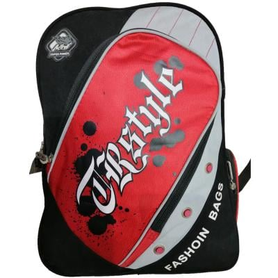 Active Sports 16 inch Back pack for Kids