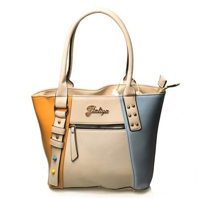 Kenz Ladies Bag 7193