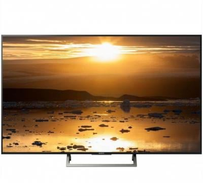 Sony 65 inch 4K HDR Ultra HD LED TV 65X7000E