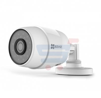 Ezviz Outdoor Internet Bullet Camera CS-CV216-A0-31WFR (4mm)