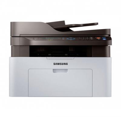Samsung Printer SL-M2070FW/SAU