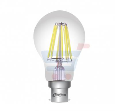 Strong Lite LED Lamp SLD 8FB