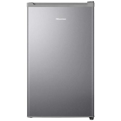 Hisense Single Door Refrigerator 120 Litres, RR120DAGS
