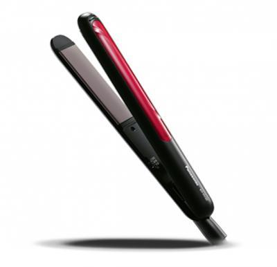 Panasonic Hair Straightner, EHHV20