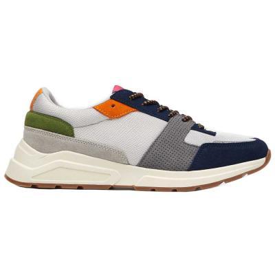Springfield Casual Sports Shoe, Multi Color, Size 42