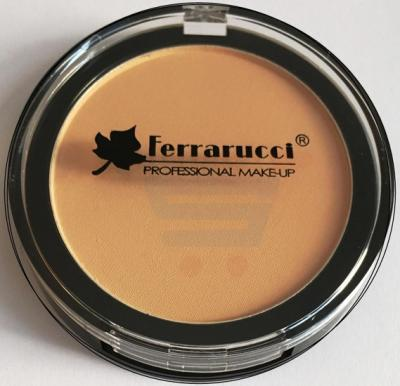 Ferrarucci Color Cake Makeup 13.8g, PC 30