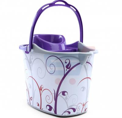 Royalford Mop Bucket - RF7146