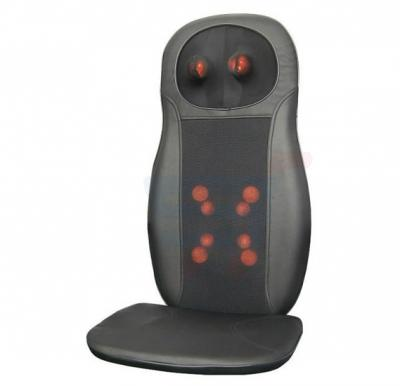 Multi Usage Neck And Back Massager BC-017