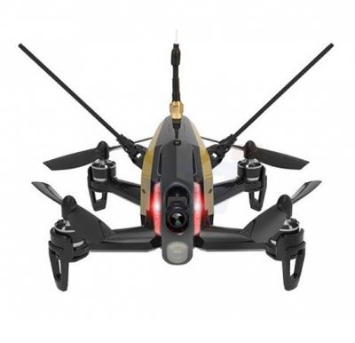 Walkera FPV Racing Drone - Rodeo 150