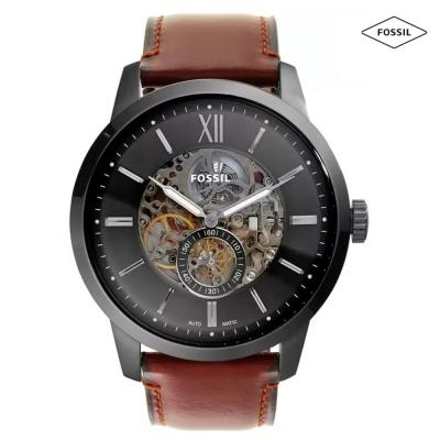 Fossil SP/ME3181 Analog Watch For Men