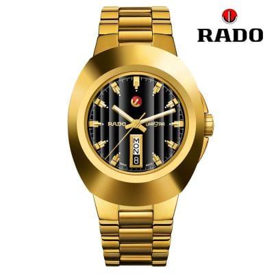 Rado The Original Automatic Gents Watch, R12999153