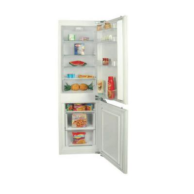 Baumatic 70/30  Split Built In Fridge, BMEFIF7030