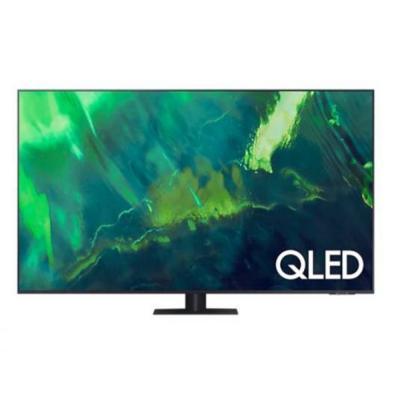 Samsung 75 QLED 4K Smart TV, QA75Q70A