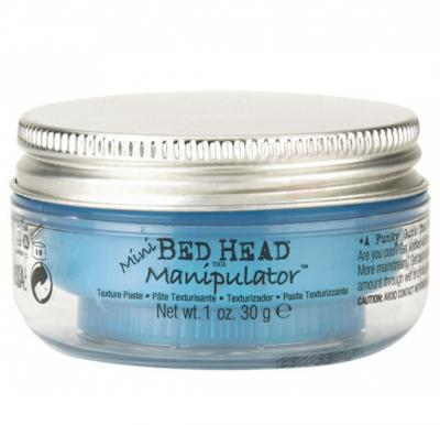 Tigi Bed Head Manipulator Texture Past 30G