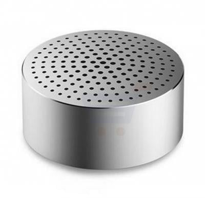 Xiaomi Bluetooth Speaker Mini Silver