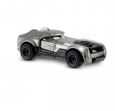 hw dc character car asst DKJ66