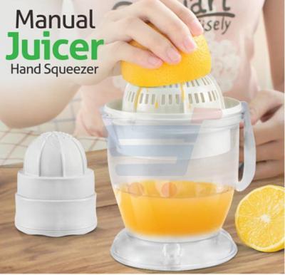 Manual Juicer Hand Squeezer VA1896