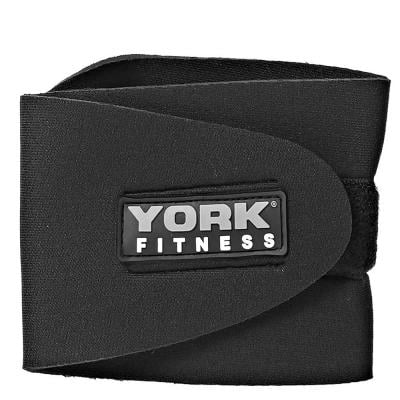 York Fitness Adjustable Wrist Support, 6636