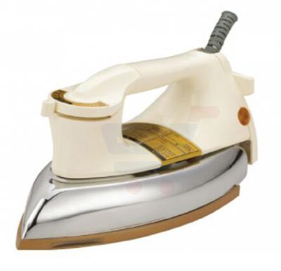 Olsenmark Automatic Dry Iron OMDI1716