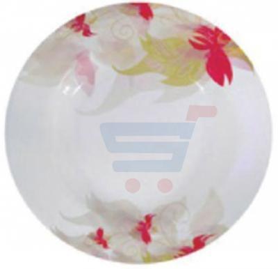 Royalford Melamine Ware Dinner Plate RF5101