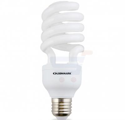 Olsenmark Energy Saving Lamp - OMESL2684