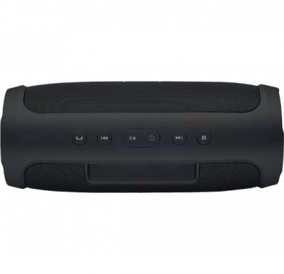Impex 2.0 Channel Multimedia Speaker System - BTS 2015