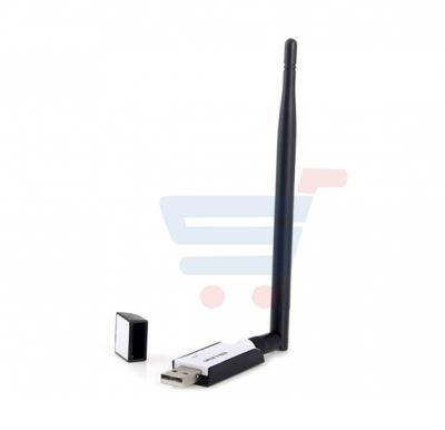 LB-Link BL-WDN600 600Mbps,11AC Wireless Dual Band USB Adapter
