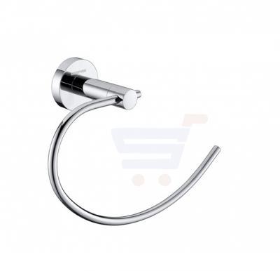 Geepas Towel Ring - GSW61043