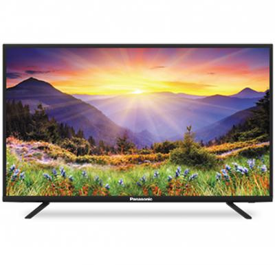 Panasonic 32 inch LED TV TH-32F310Q