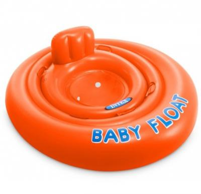 Intex Baby Float, 56588